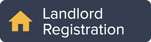 Landlord Registration